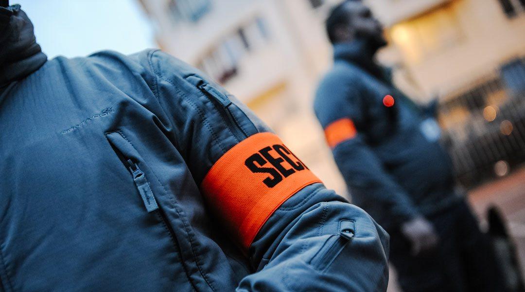 Centre de formation agent de sécurité privée à paris melun puteau région ile de france
