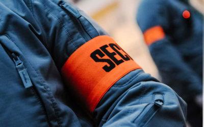 Certification de compétence de formation aux activités de Sécurité Privée pour Acte 1 Formation