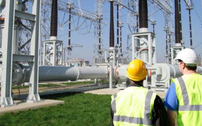 Habilitation Électrique H0-B0-H0V-BF-HF
