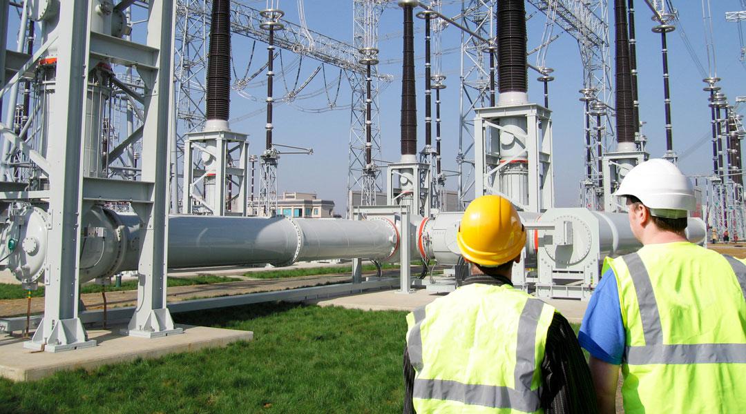 Formation habilitation électrique H0 H0V B0 personnel non electricien
