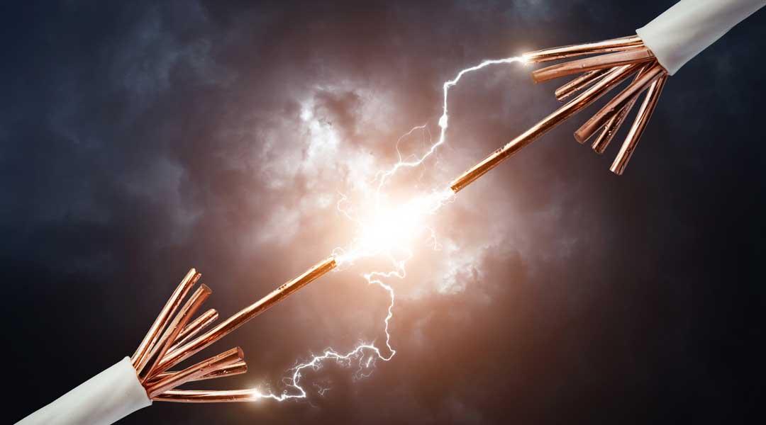 Formation habilitation électrique H0 H0V B0 personnel non electricien à paris melun et ile de france