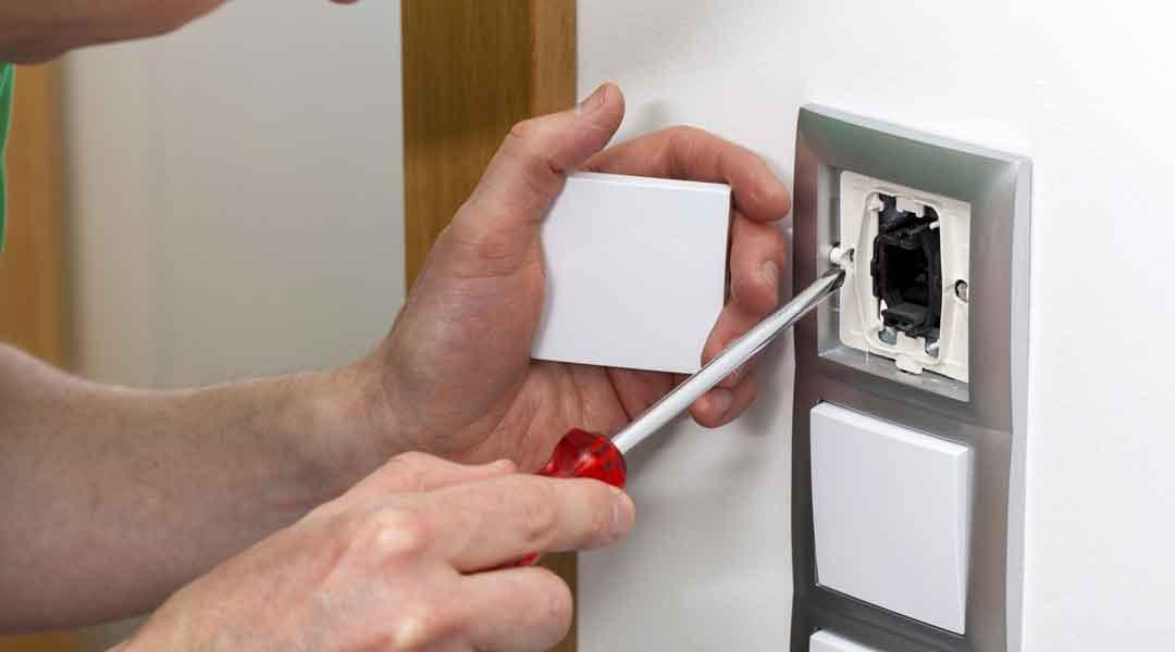 Formation habilitation électrique H0 BS chargé d'intervention élémentaire à paris melun et ile de france