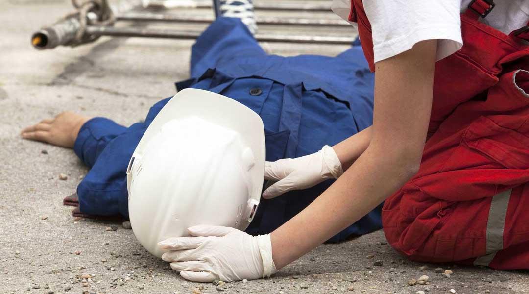 Formation PSC 1 prévention et secours civique de niveau 1 à paris melun puteaux et ile de france
