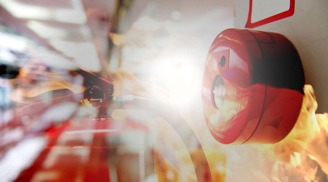 Formation SSIAP 2 Chef d'équipe d' Incendie et Assistance à personnes à paris melun puteaux et ile de france