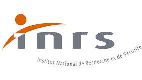 logo inrs pour la formation sst