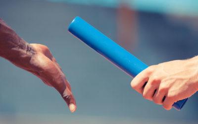 Les managers de proximité : Leadership, compétences managériales et relationnelles