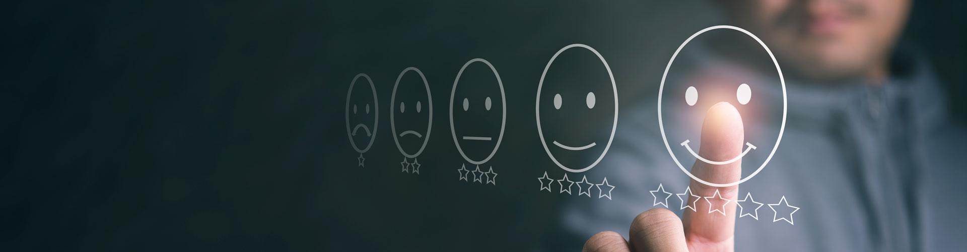 Qualiopi, la marque de certification qualité des prestataires d'actions de formation