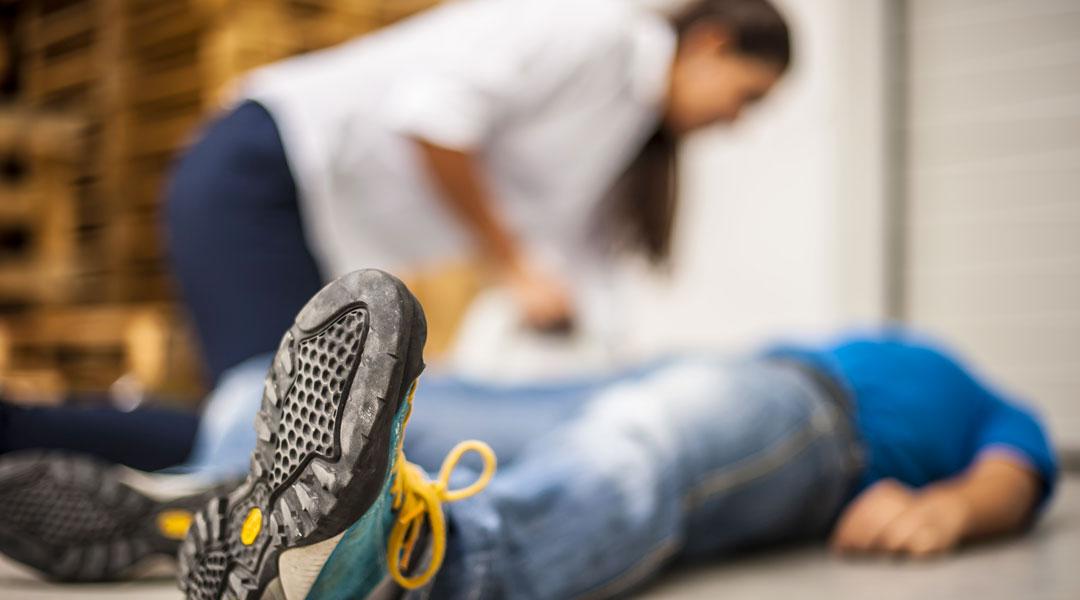 Quels sont les gestes de premiers secours que nous devrions tous connaitre ?