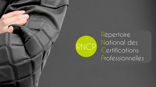 Quelles seront demain les certifications professionnelles dans la Sécurité Privée ?
