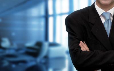 Formation Dirigeant Entreprise de Sécurité Privée
